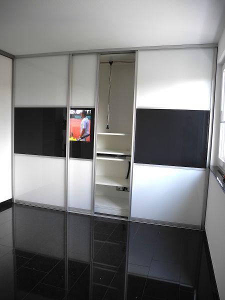privatwohnung karlsruhe schreinerei vogel mielke ettlingen karlsruhe. Black Bedroom Furniture Sets. Home Design Ideas